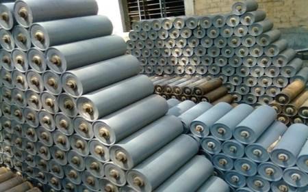 Con lăn - Rulo  Nadaco sản xuất trong nước và nhập khẩu